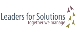 Bestuurlijke interim werkzaamheden en organisatieadvies | Leaders for Solutions